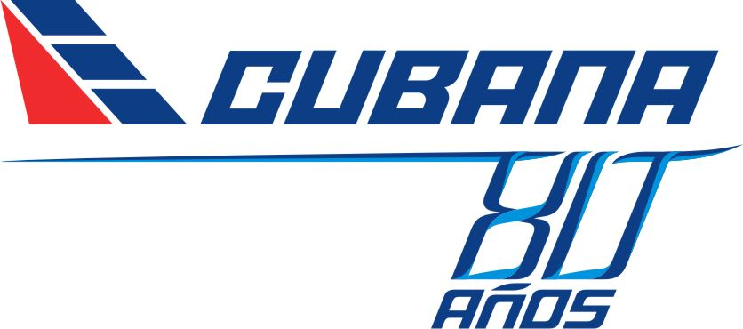Cubana-de-Aviacion-Logo