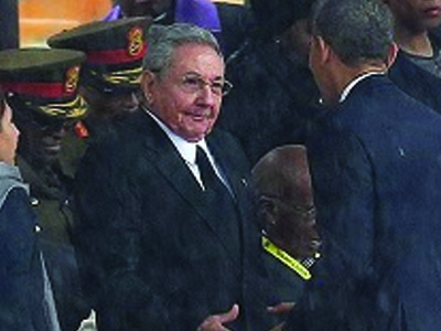 castro_obama