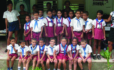 cuba_education_home