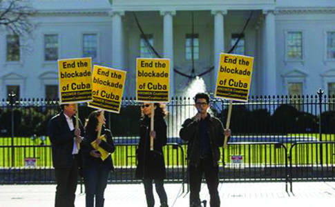 end_the_blockade_of_cuba