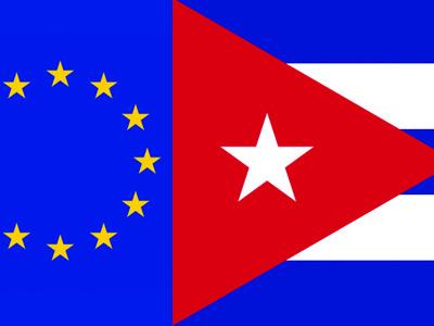 europe_cuba