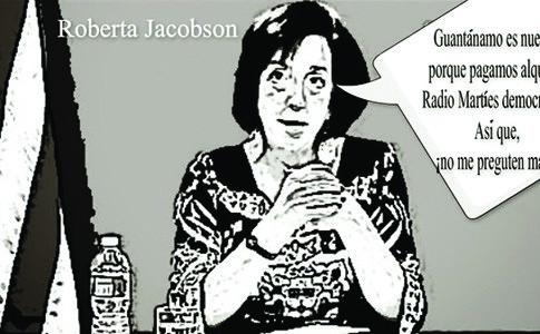 robertajacobson