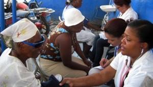 solidarite_medicale_cubaine