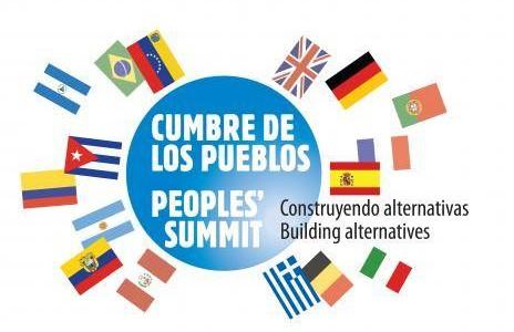 cumbre_de_los_peblos