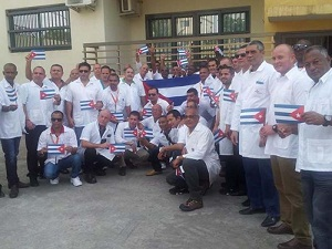 medicos-liberia
