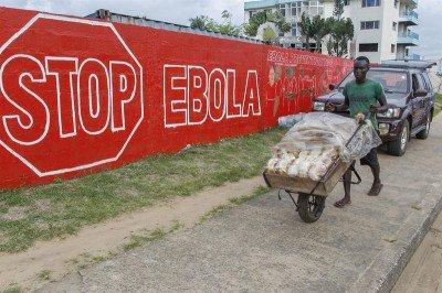 Stop-Ebola-400x266