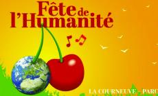 fete_huma_programme