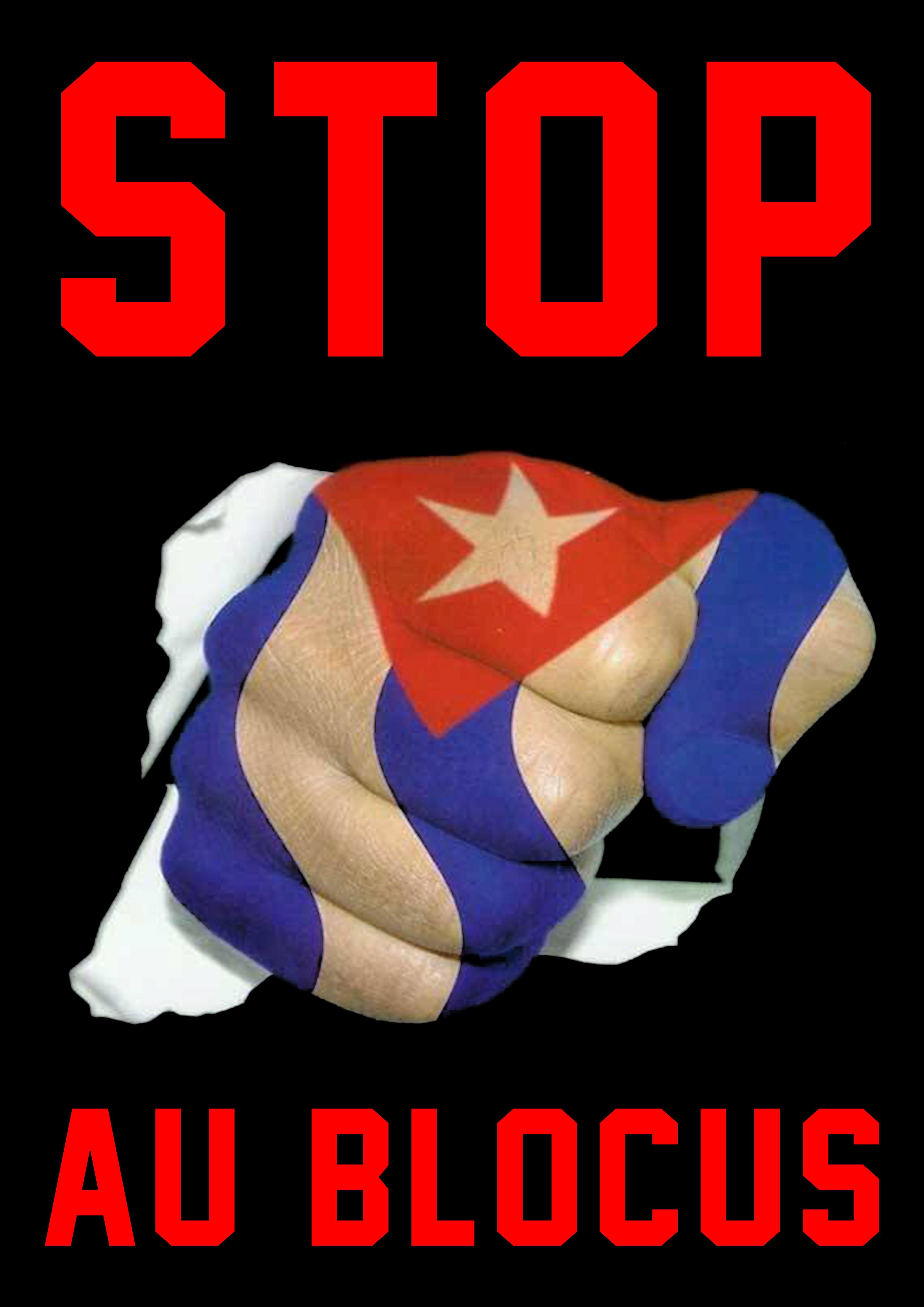 stopblocus