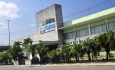 Le Groupe des Industries biotechnologique et pharmaceutique, BioCubaFarma, a été créé le 7 décembre 2012 et compte 32 entreprises et 78 installations de production. Photo: Alberto Borrego