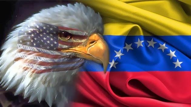 01_52c7de_08-venezuela4