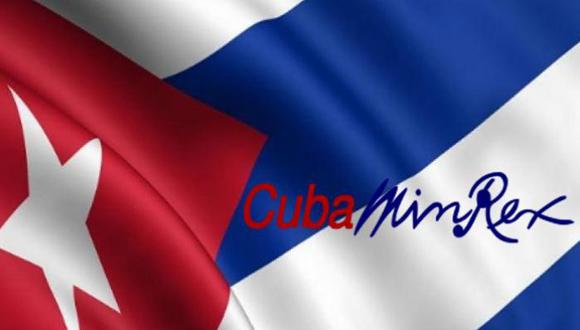 01cuba-minrex