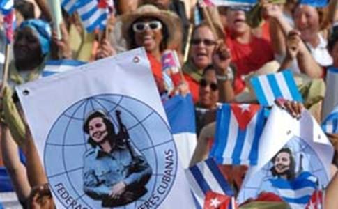 01federacion-mujeres-cubanas