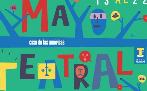 CASA DE LAS AMERICAS1