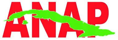 Association nationale des petits agriculteurs