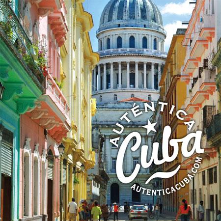 Nombre record de touristes cuba cette ann e les amis - Thollon les memises office du tourisme ...