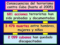 00muertes-por-terrorismo