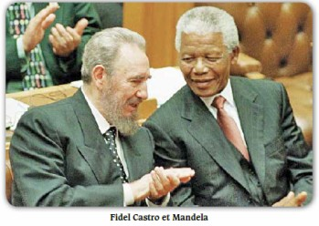 006Castro-Mandela