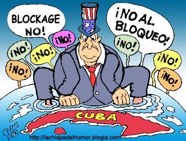 01023170623-bloqueo-no