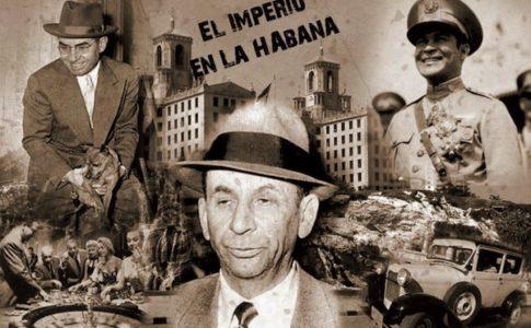 01Mafia-Cuba