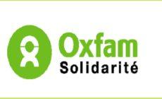 Oxfam-l-