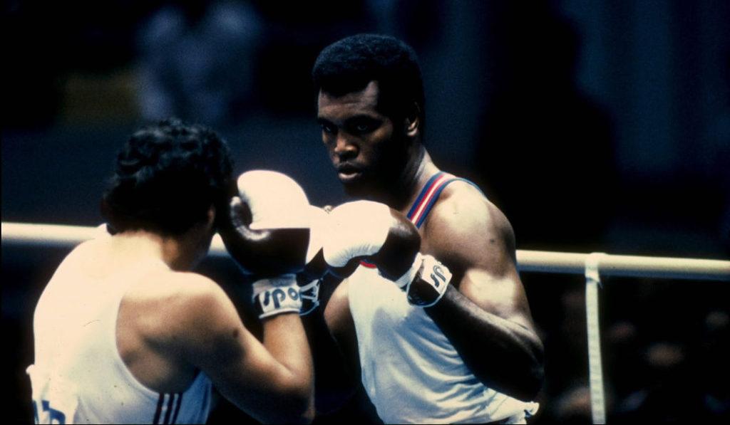 boxe-Cuba01