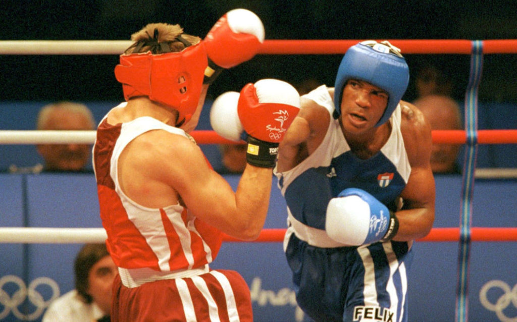 boxe-Cuba02
