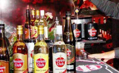 ron-cubano-havana-club