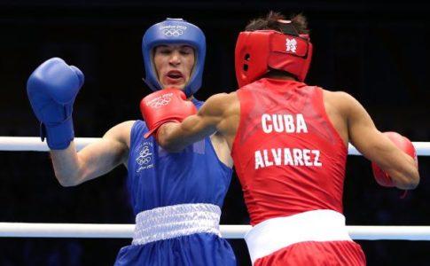 Boxe-Lazaro-Alvarez