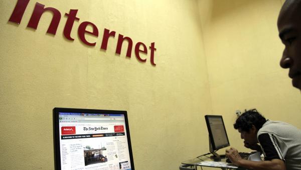 CUBA-INTERNET_0