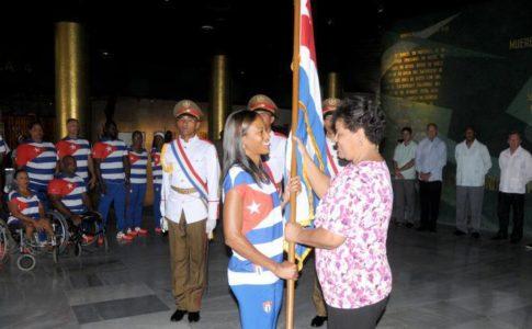 Cuba-jo-para  0015