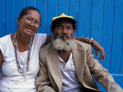couple-d-anciens