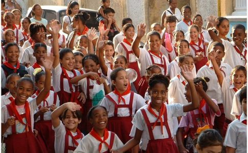 Ecole-Cuba 3