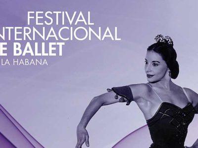 festival-internacional-de-ballet-de-la-habana