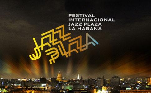 festival-internacional-jazz-plaza-cuba