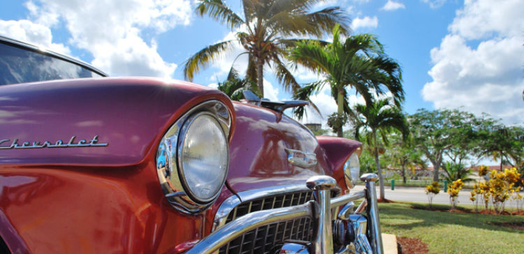 cuba-voiture-palmier
