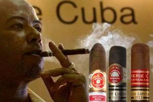 Cuba_Cigare-