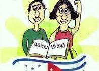 Fidel index