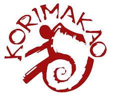 Logo-Korimakao