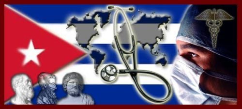 cancer-cubanos_2-7888f