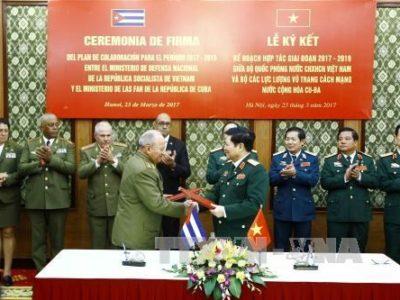 Cuba-Vietnan01