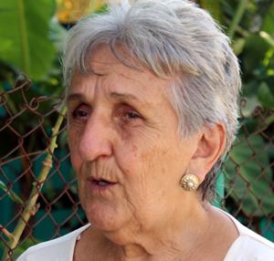 CUBA-Soñarte