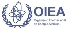 logo_OIEA