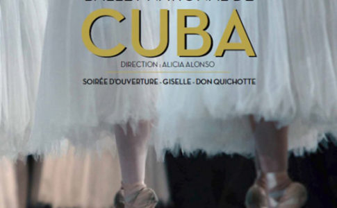 ballet-national-de-cuba_tournee-paris-2017_affiche