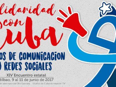 Bilbao Juin 2017