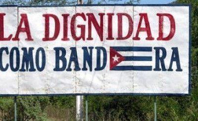 CUBA-LA-DIGNIDAD-520x245