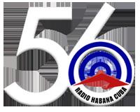 Logo_radio-havana