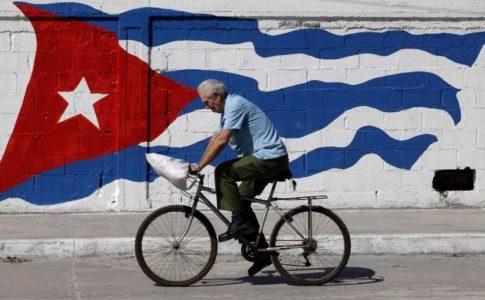Cuba-Trump