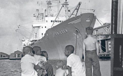 blocus1962