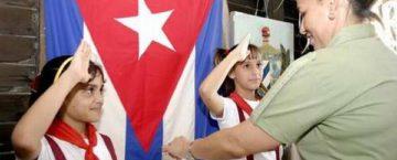 elecciones-cuba-pioneros-600x381