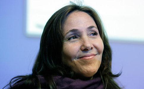 Mariela-Castro-00